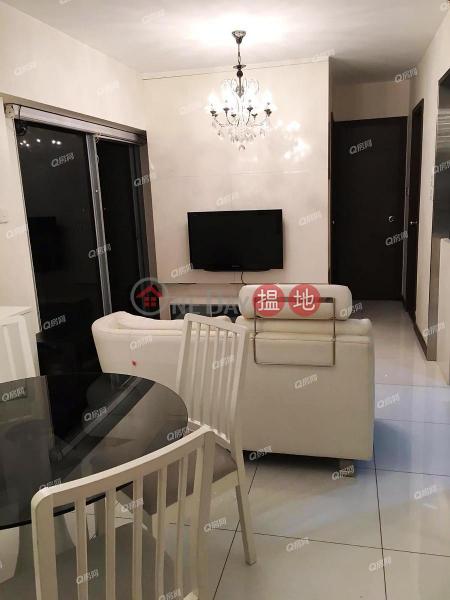 嘉亨灣 2座|中層-住宅-出租樓盤-HK$ 27,000/ 月