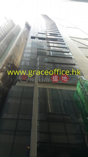 Causeway Bay-The Sharp, The Sharp 霎東街11至13號 Rental Listings | Wan Chai District (KEVIN-2549758741)