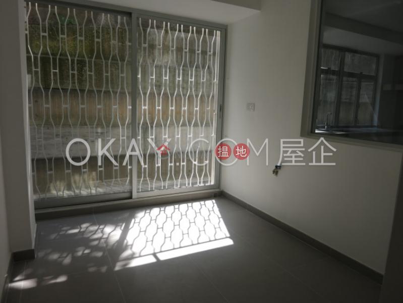3房2廁,實用率高,連車位錦園大廈出租單位|錦園大廈(Kam Yuen Mansion)出租樓盤 (OKAY-R165737)