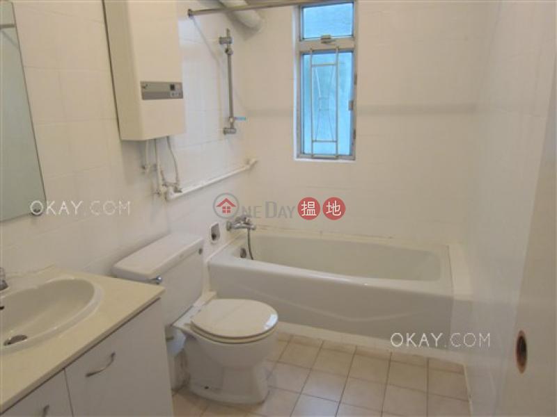 Vista Mount Davis | Middle, Residential | Rental Listings | HK$ 65,000/ month