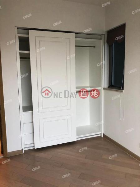 Park Yoho Venezia Phase 1B Block 5A | 3 bedroom Low Floor Flat for Rent 18 Castle Peak Road Tam Mei | Yuen Long Hong Kong | Rental HK$ 19,300/ month