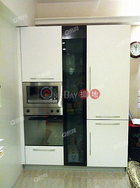 Valiant Park | 2 bedroom Low Floor Flat for Rent, 52 Conduit Road | Western District | Hong Kong | Rental | HK$ 29,000/ month