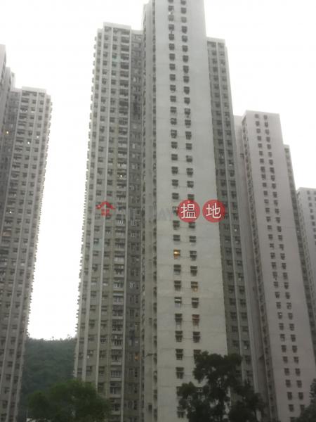 Yan Ming Court, Yan Chuk House Block B (Yan Ming Court, Yan Chuk House Block B) Tseung Kwan O|搵地(OneDay)(1)