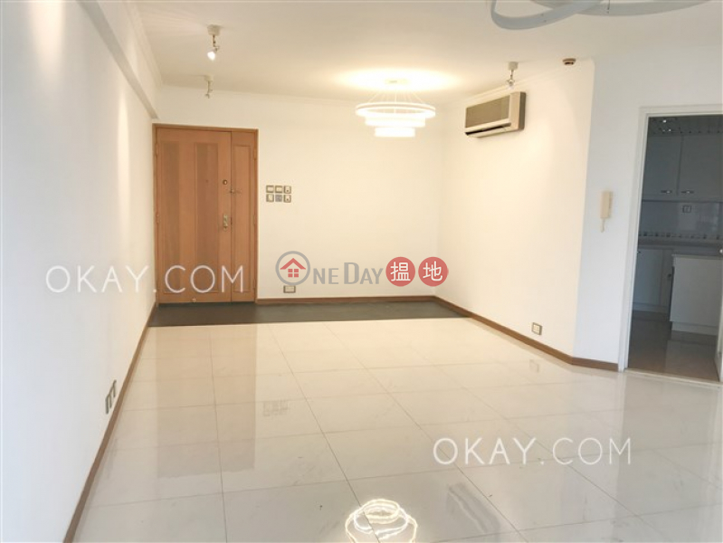 Property Search Hong Kong | OneDay | Residential | Sales Listings, Rare 3 bedroom on high floor with sea views | For Sale