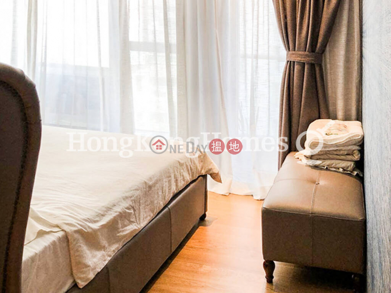 Alassio Unknown   Residential   Rental Listings   HK$ 60,000/ month