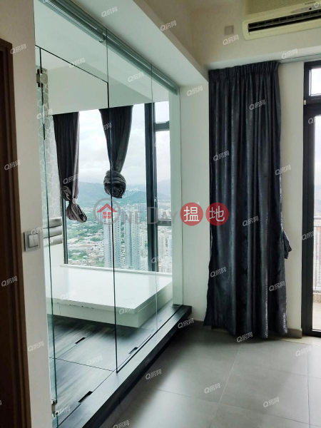 HK$ 800萬-Yoho Town 2期 YOHO MIDTOWN-元朗交通方便,乾淨企理,開揚遠景,有匙即睇,即買即住《Yoho Town 2期 YOHO MIDTOWN買賣盤》
