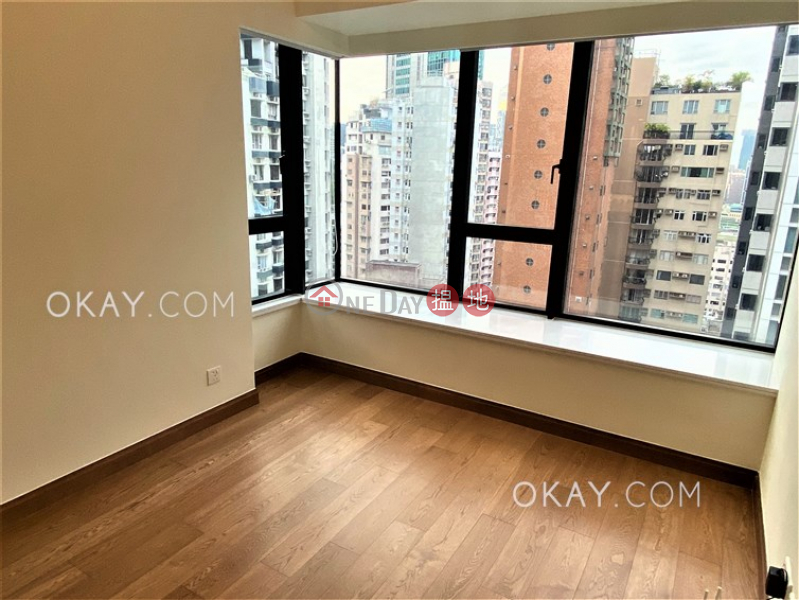 Property Search Hong Kong | OneDay | Residential Rental Listings Unique 2 bedroom with balcony | Rental
