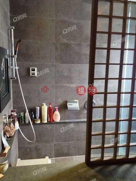 Dragon Garden | Middle, Residential | Sales Listings HK$ 45M