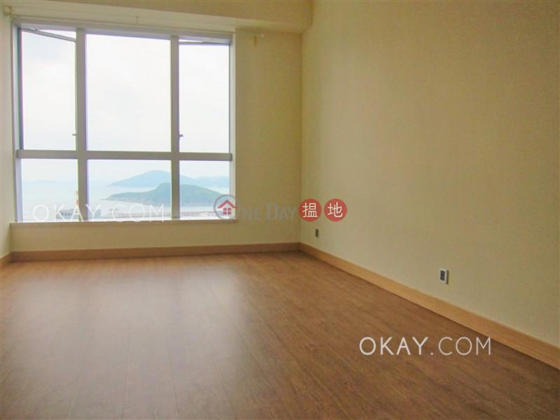 3房2廁,極高層,海景,星級會所《深灣 8座出租單位》|9惠福道 | 南區|香港-出租-HK$ 74,000/ 月