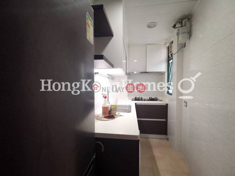 力生軒三房兩廳單位出租-109加路連山道 | 灣仔區-香港|出租HK$ 35,000/ 月