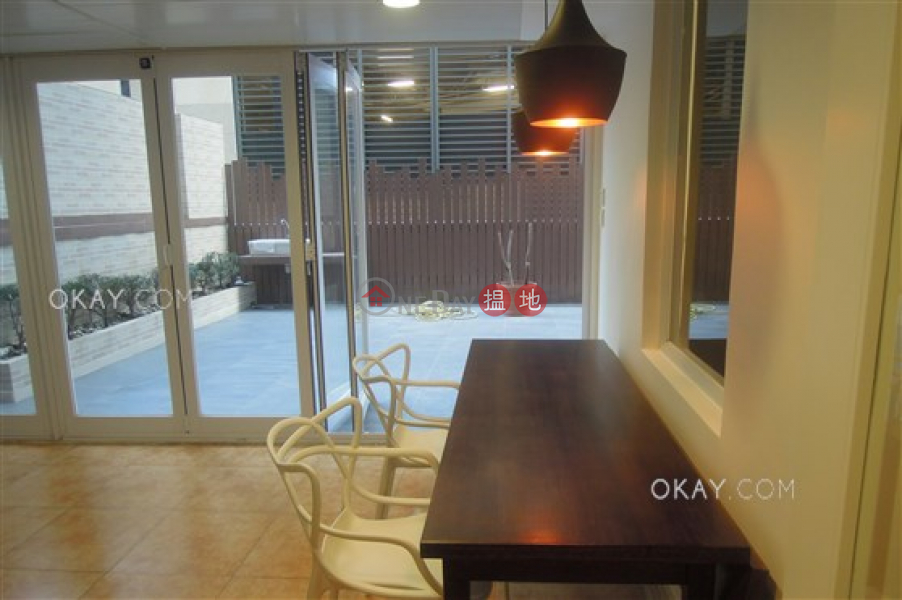 Man On House Block B, Low | Residential, Rental Listings HK$ 28,000/ month