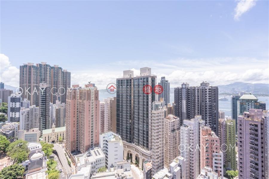 Resiglow Pokfulam | High, Residential, Rental Listings, HK$ 28,200/ month