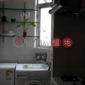 交通方便 靜中帶旺 高度私隱|Yau Tsim MongStrong Good Building (Strong Good Building )Sales Listings (94880-4189474772)_0