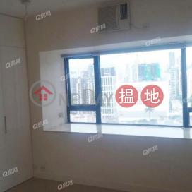 The Broadville | 3 bedroom Mid Floor Flat for Sale