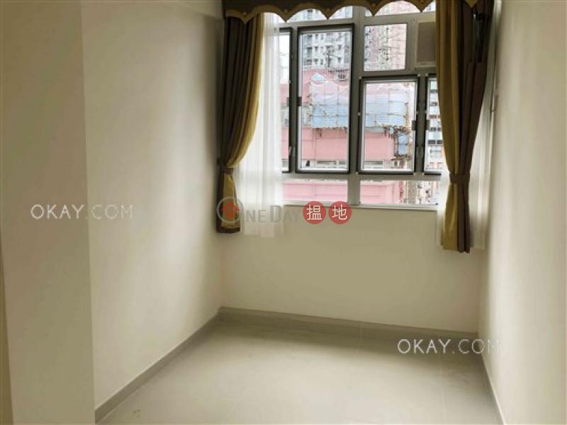 浣紗街7-9-高層|住宅|出售樓盤HK$ 1,150萬