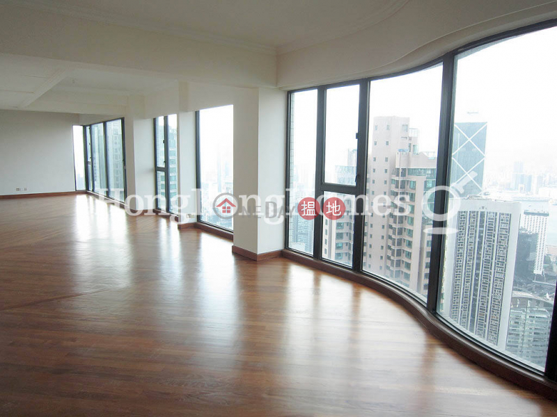 Expat Family Unit for Rent at The Harbourview | The Harbourview 港景別墅 Rental Listings