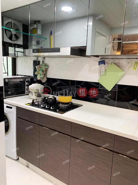 Wah Lai House, Wah Kwai Estate | 2 bedroom Low Floor Flat for Sale | 3 Wah Kwai Road | Western District Hong Kong, Sales, HK$ 3.48M