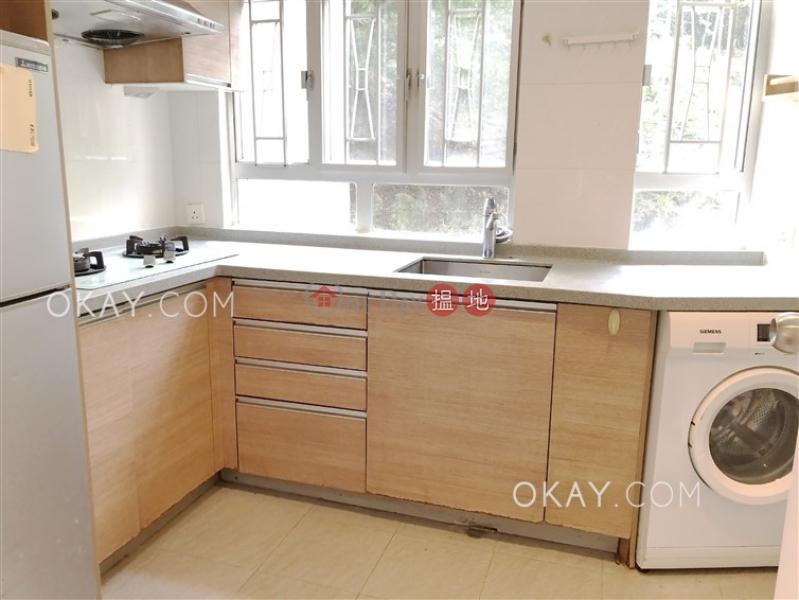 龍景樓|低層-住宅出租樓盤HK$ 40,000/ 月