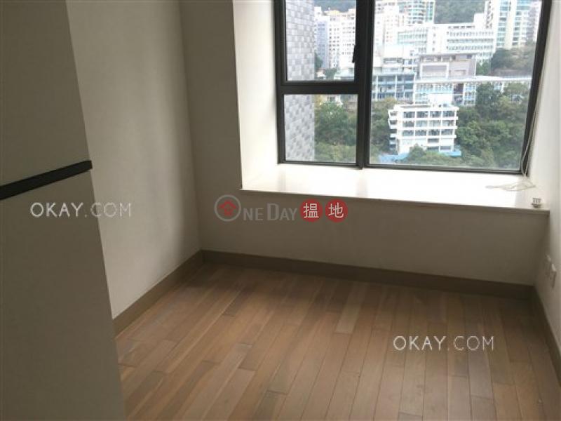 3房2廁,星級會所,露台《萃峯出租單位》 28活道   灣仔區香港 出租HK$ 47,000/ 月