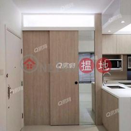 Tycoon Court | 1 bedroom Mid Floor Flat for Rent|Tycoon Court(Tycoon Court)Rental Listings (XGGD694000075)_3