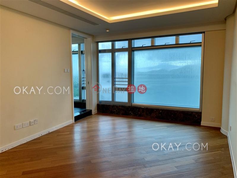 淺水灣道129號 2座 低層住宅 出租樓盤-HK$ 135,000/ 月