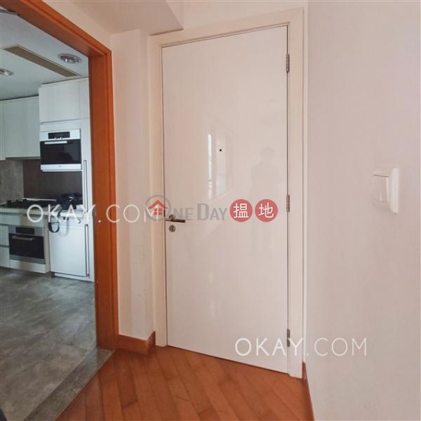貝沙灣6期低層-住宅出租樓盤-HK$ 40,000/ 月