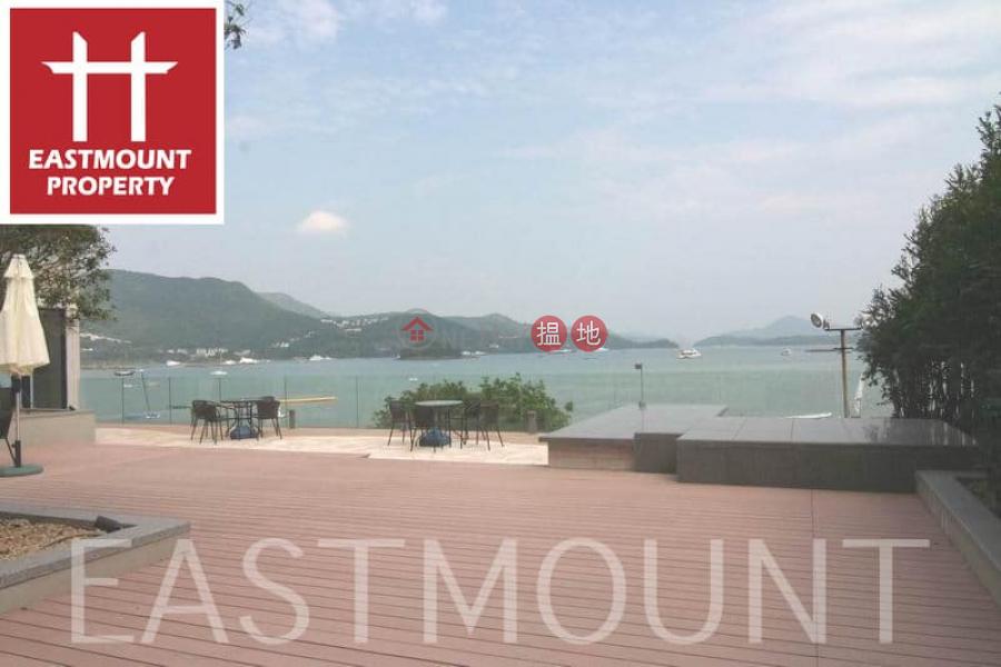 西貢 Sha Ha, Tai Mong Tsai Road 大網仔路沙下樓房出租-近西貢市及香港學堂 出租單位|沙下村村屋(Sha Ha Village House)出租樓盤 (EASTM-RSKV19M19)