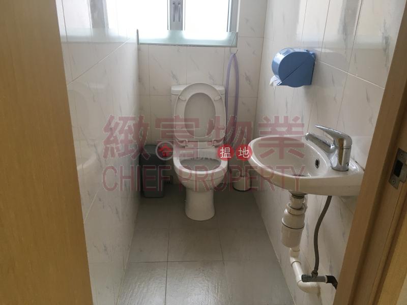 內廁,單位四正706太子道東 | 黃大仙區香港-出租-HK$ 8,200/ 月