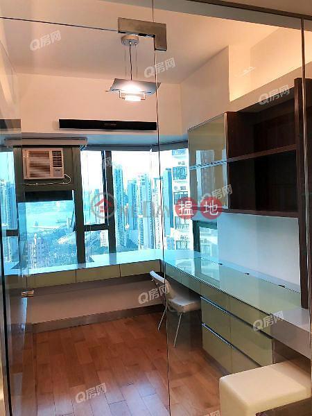 香港搵樓|租樓|二手盤|買樓| 搵地 | 住宅|出租樓盤型格住宅 , 罕有放租《Y.I租盤》