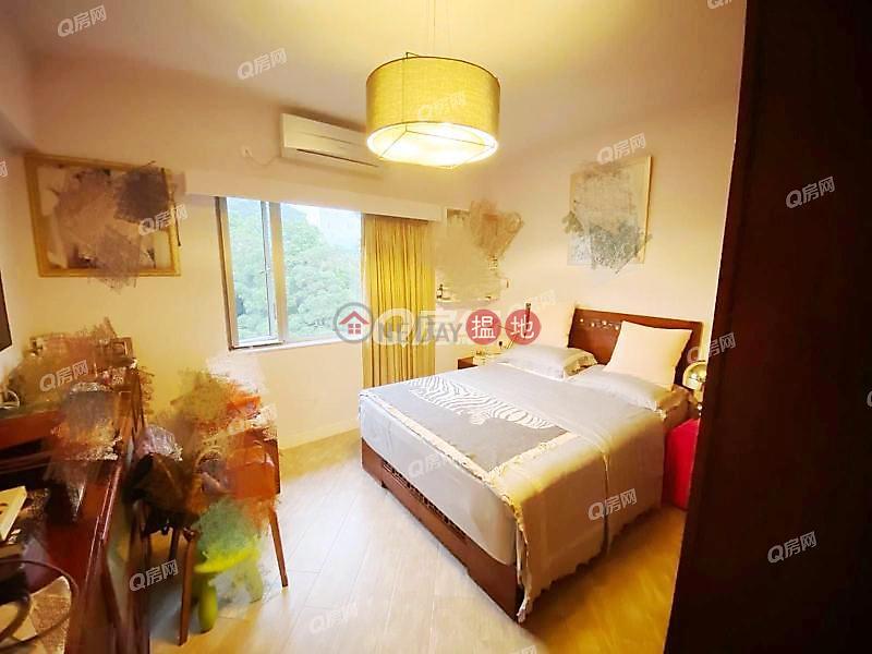 HK$ 18.8M Block 25-27 Baguio Villa   Western District, Block 25-27 Baguio Villa   2 bedroom High Floor Flat for Sale