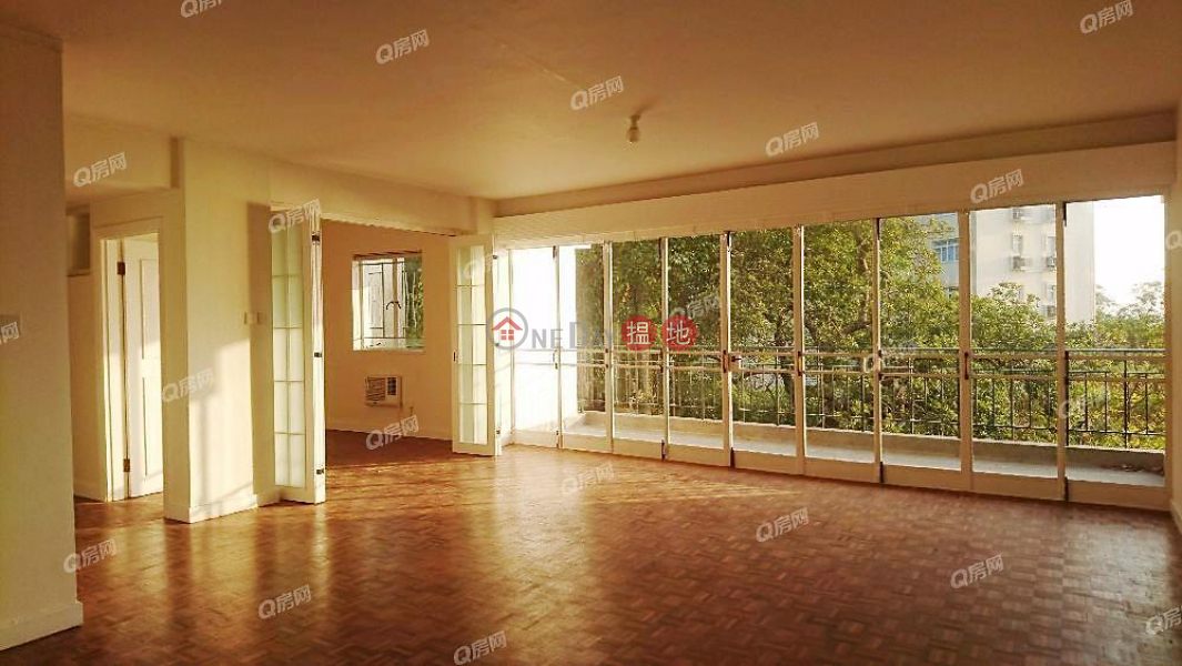Alberose | 4 bedroom Low Floor Flat for Rent | Alberose 玫瑰邨 Rental Listings