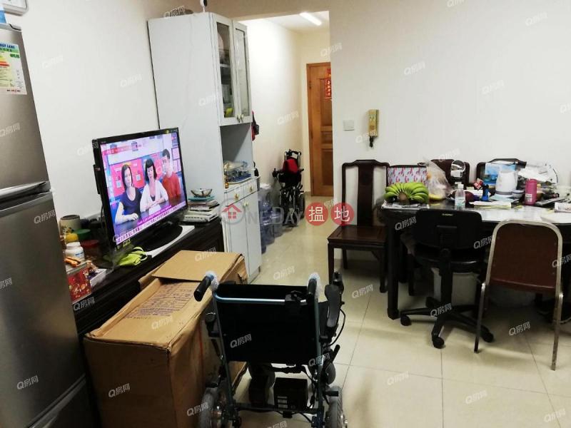 Ying Ming Court, Ming On House Block E   3 bedroom High Floor Flat for Sale   Ying Ming Court, Ming On House Block E 英明苑, 明安閣 (E座) Sales Listings