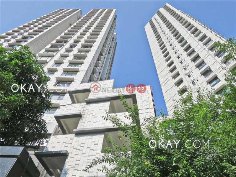 Villa Lotto Block B-D | Middle, Residential Rental Listings, HK$ 60,000/ month
