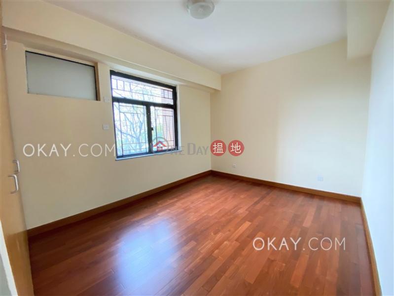Charming 3 bedroom with balcony & parking | Rental 23 Wylie Path | Yau Tsim Mong | Hong Kong | Rental | HK$ 43,900/ month