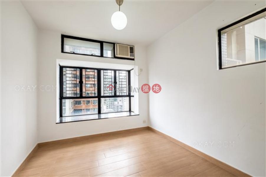 HK$ 47,000/ month, Scenecliff Western District Tasteful 3 bedroom with parking | Rental