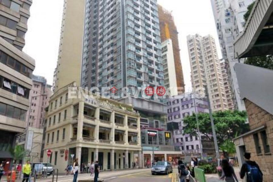 J Residence, Please Select Residential Rental Listings, HK$ 28,000/ month
