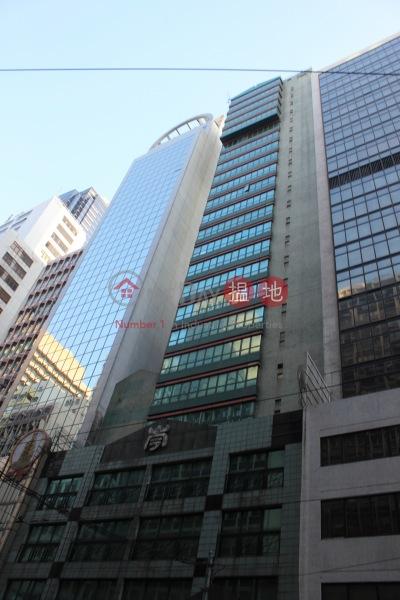 Shum Tower (Shum Tower) Sheung Wan|搵地(OneDay)(4)