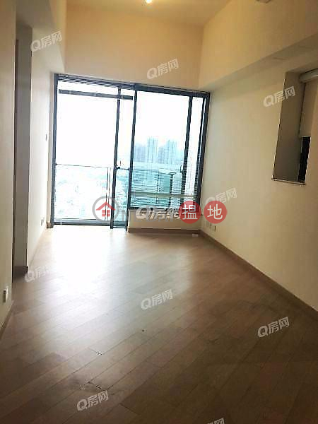 Residence 88 Tower1 | 2 bedroom Mid Floor Flat for Sale | Residence 88 Tower 1 Residence譽88 1座 Sales Listings