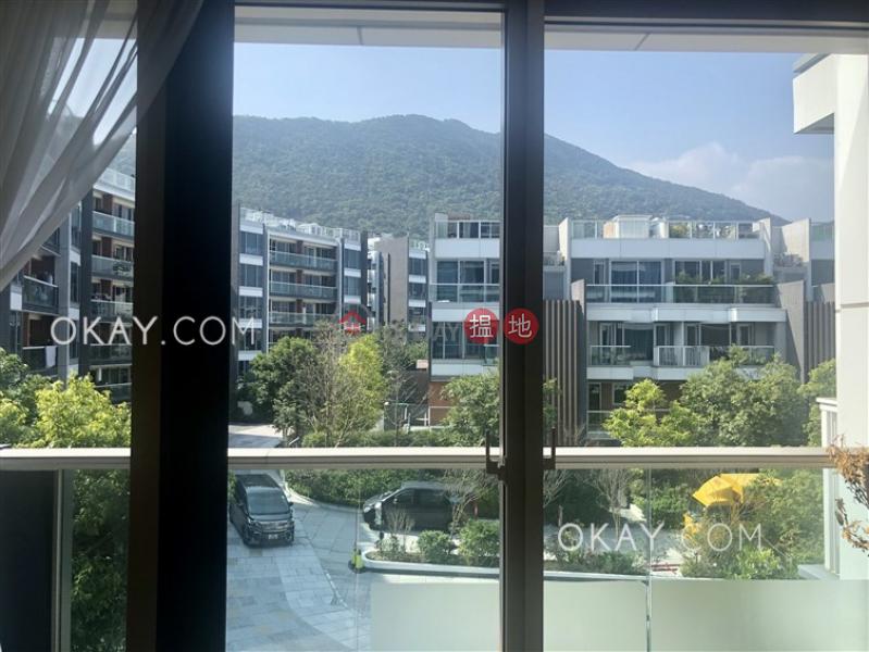 Rare 3 bedroom in Clearwater Bay | Rental, 663 Clear Water Bay Road | Sai Kung Hong Kong, Rental HK$ 40,000/ month