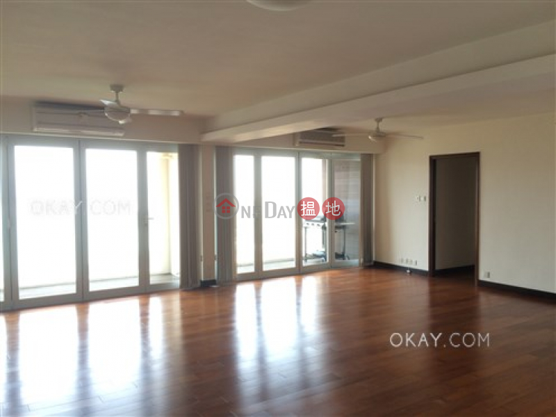 Property Search Hong Kong | OneDay | Residential, Rental Listings, Efficient 4 bedroom in Discovery Bay | Rental