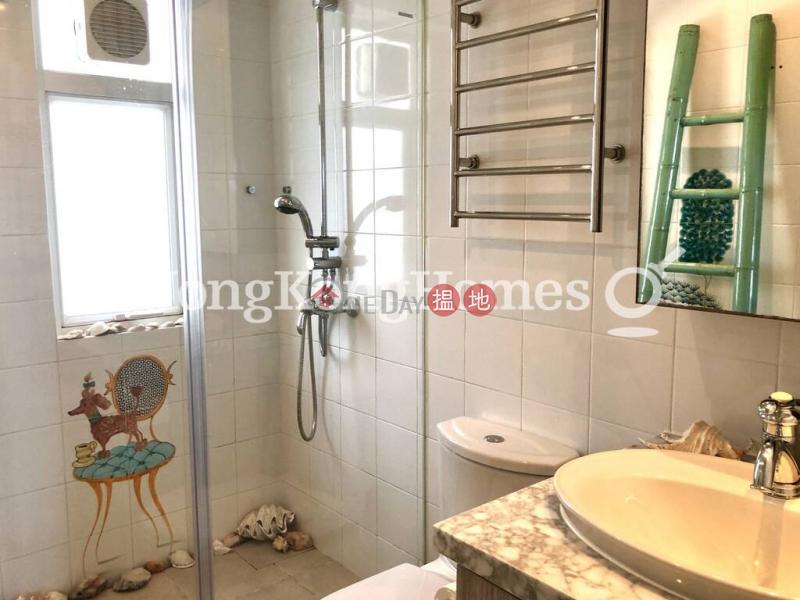 HK$ 45M Vista Mount Davis | Western District 3 Bedroom Family Unit at Vista Mount Davis | For Sale