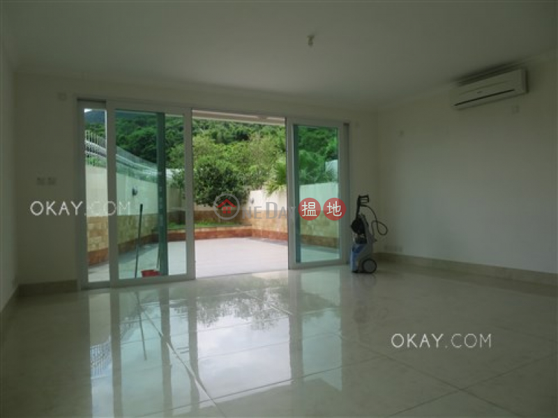 Property Search Hong Kong | OneDay | Residential | Sales Listings | Popular house with rooftop, terrace & balcony | For Sale