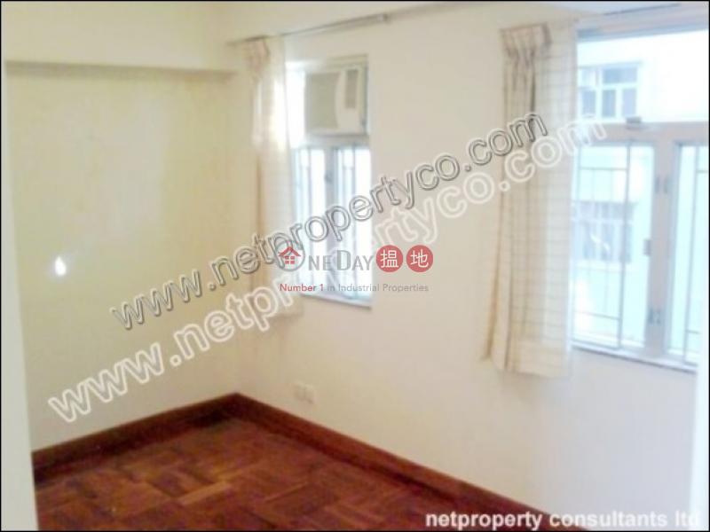 堅苑|中區堅苑(Kin Yuen Mansion)出租樓盤 (A026417)