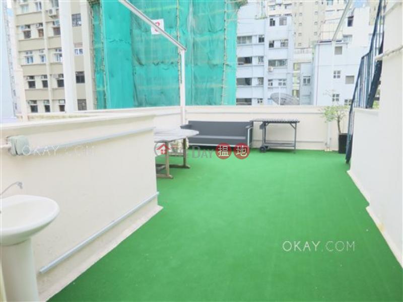 King Inn Mansion, High, Residential, Sales Listings HK$ 14.5M