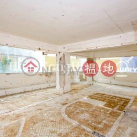 Studio Unit for Rent at Lai Yuen Apartments