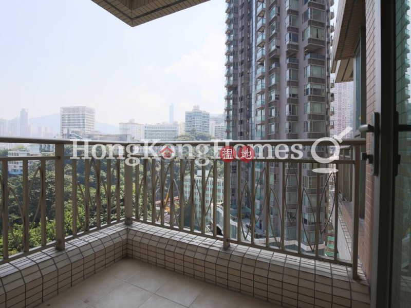 2 Bedroom Unit at The Zenith Phase 1, Block 1   For Sale   The Zenith Phase 1, Block 1 尚翹峰1期1座 Sales Listings