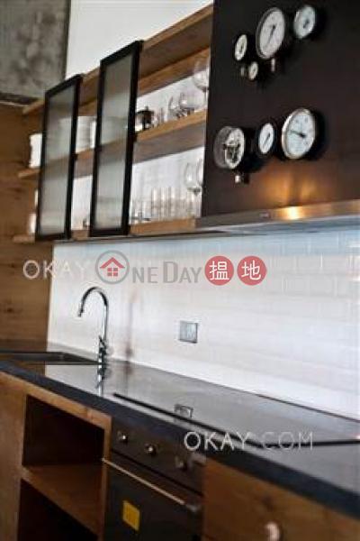 E. Tat Factory Building   High, Residential   Sales Listings HK$ 40M