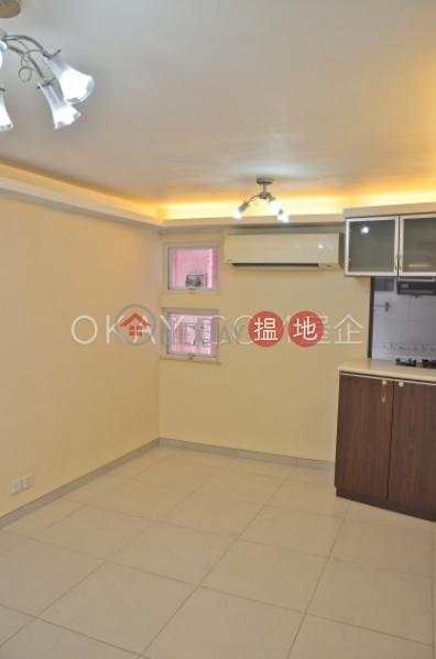 Elegant 2 bedroom in Western District | For Sale | Joyful Building 再輝大廈 Sales Listings