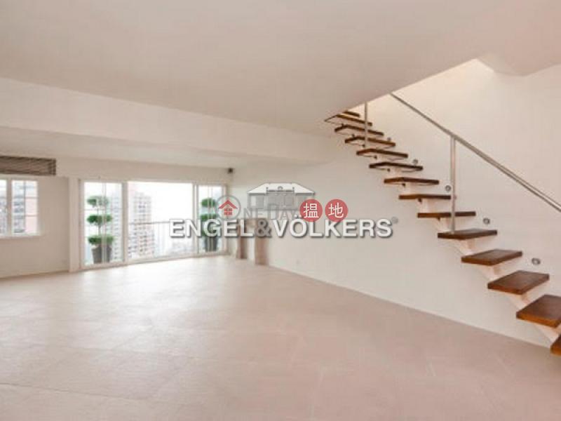 西半山兩房一廳筍盤出售|住宅單位51干德道 | 西區|香港-出售-HK$ 4,100萬