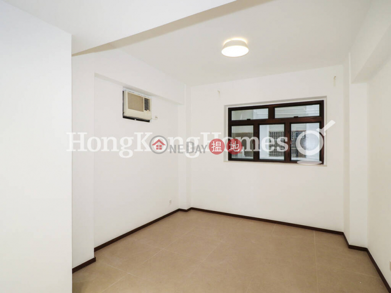 唐甯大廈兩房一廳單位出租-50-56百德新街 | 灣仔區香港|出租-HK$ 32,000/ 月